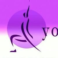 Yoga Pilates House