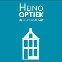 Heino Optiek