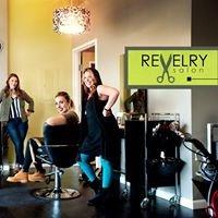 Revelry Salon