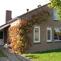 Zeeland vakantiehuis Nieuwvliet