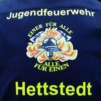 Jugendfeuerwehr Hettstedt
