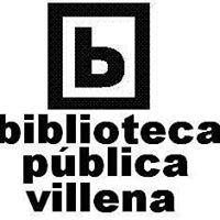 Bibliotecas Públicas Municipales Villena