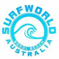 Surfworld BONDI