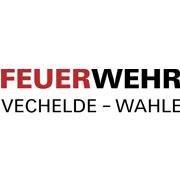 Feuerwehr Vechelde-Wahle