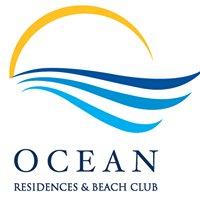 Ocean Club Playas - Ecuador