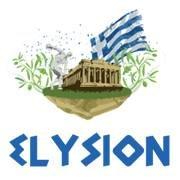 Restaurant Elysion