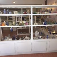 Ouray Glassworks & Gifts