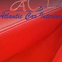 Atlantic Car Interiors, L.L.C.