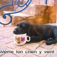 Liberté Café