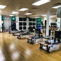 Cindy's Pilates