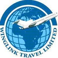 Winglink Travel Limited