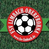 Waldstadion in Limbach-Oberfrohna