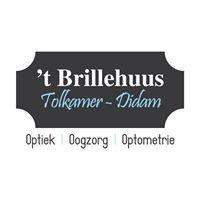 Brillehuus Tolkamer - Didam