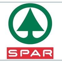 SPAR Andance