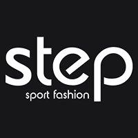Step Sport Fashion