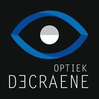 Optiek Decraene