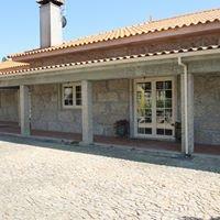 Quinta da Fonte vakantiehuis