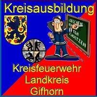Ausbildungszentrum der Kreisfeuerwehr Gifhorn