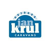 Jan Krul Caravans & Outdoor