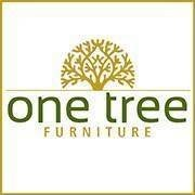 One Tree Furniture