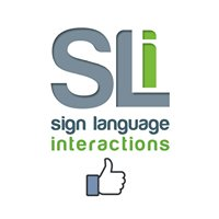 Sign Language Interactions