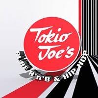 Magalluf Club Pass - Tokio Joe's