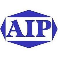 Associated Insurance Professionals