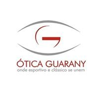 Ótica Guarany