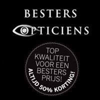 Besters Opticiens