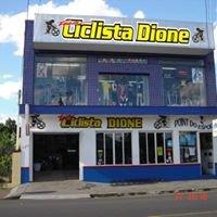 Ciclista Dione