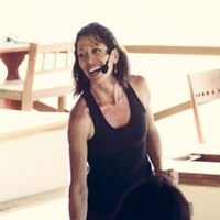 Interlude MindBody Fitness