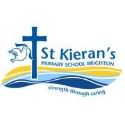 St Kieran's Primary School