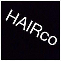 HAIRco