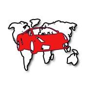 Auto Kenya Limited