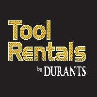 Durants Tool Rentals