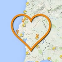 Rondreis in Portugal