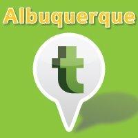 Carpeturn.com Albuquerque