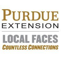 Purdue Extension- Delaware County