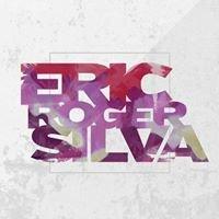 Eric Roger Silva
