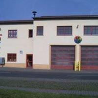 Freiwillige Feuerwehr Unseburg