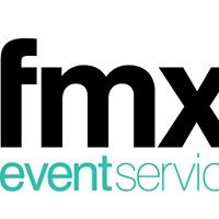 FMX Event Services