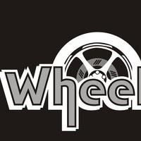 Wheel Addiction