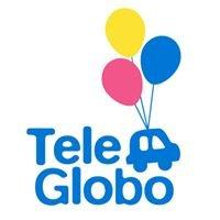 Teleglobo.es