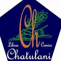 Libreria Chatulani