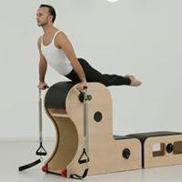 Pilates Essenza