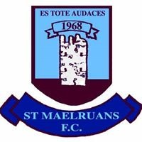 St Maelruans Football Club