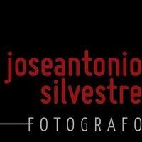 joseantonio silvestre, fotógrafo