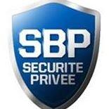 SBP Sécurité Privée