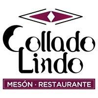 Mesón Restaurante Collado Lindo