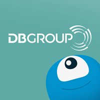 DB Group Europe Ltd